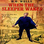 File:When-sleeper-wakes-unabridged bkblak004459.jpg