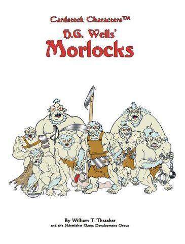 File:Morlocks Thrasher.jpg