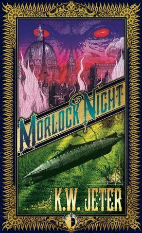 File:Morlock Night alternate.jpg