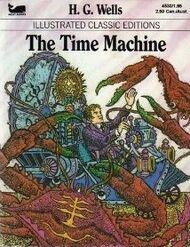 TimeMachineMoby