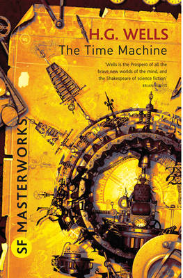 File:Time machine cover.jpg