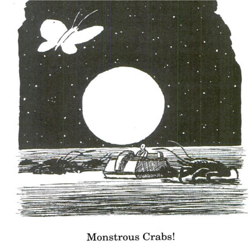 File:Monstrous Crabs.png