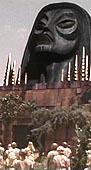 File:Morlock Sphinx.jpg
