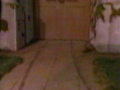 File:Sphinx Door Wishbone.jpg