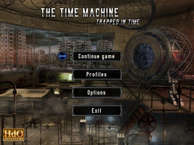 File:The-Time-Machine-Trapped-in-Time.jpg