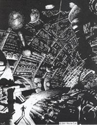 File:Morlock Tunnels.jpg
