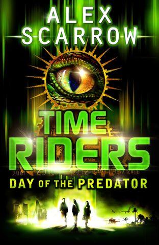 File:TIMERIDERS2 front.jpg
