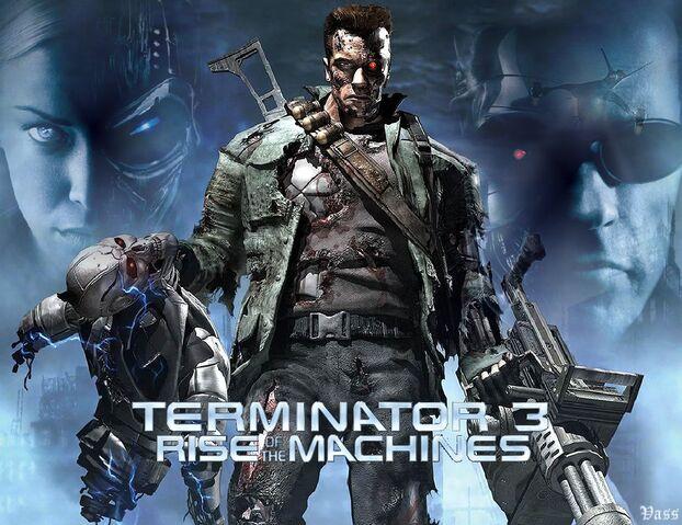 File:Terminator.jpg