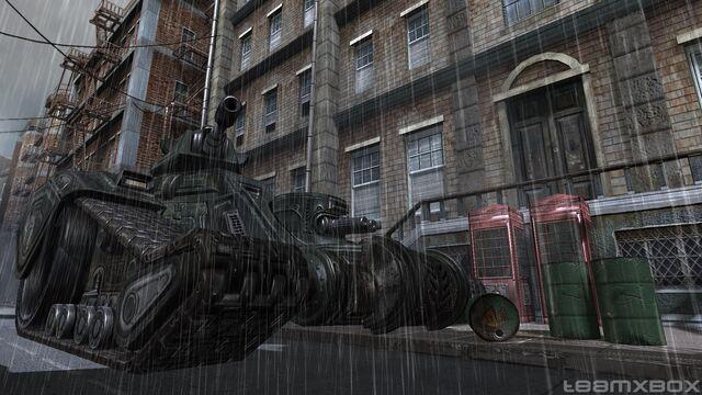 File:Prowler (Tank).jpg