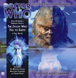 Zygon-Who-Fell-to-Earth-cover