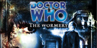 The Wormery (audio story)