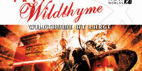 Wildthyme at Large (audio story)