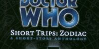 Zodiac (anthology)
