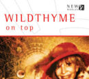 Wildthyme on Top (anthology)