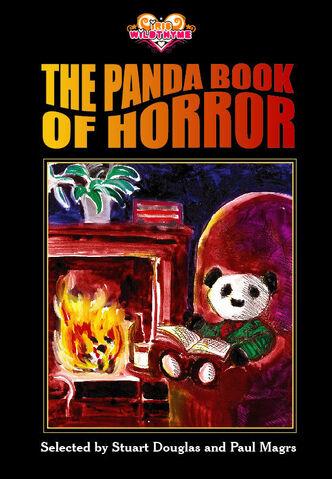 File:Panda Book of Horror.jpg