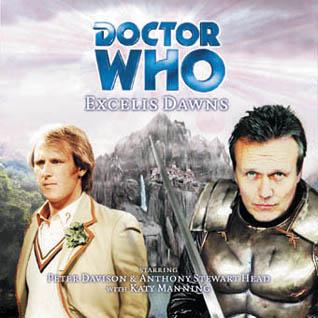 File:Excelis Dawns cover.jpg