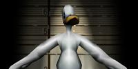 Duckman Drake