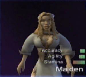 File:Maiden.jpg