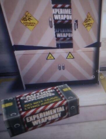 File:Time Disruptor Grenades.jpg
