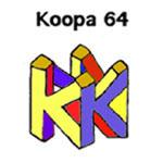 File:Koopa 64 Logo.jpg