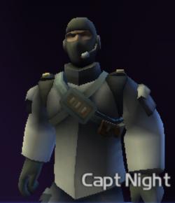 CaptNightMostBody