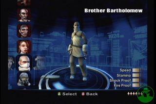 File:BrotherBartholomew.jpg