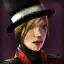 TS2 Ringmistress