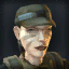 TS2 Lieutenant Wild