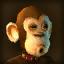TS2 Monkey