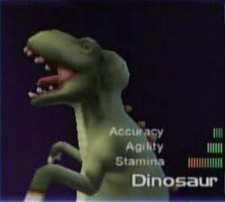100dinosaur1bd4