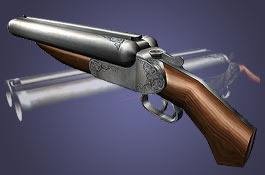 File:Shotgun pic.jpg