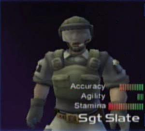 File:SgtSlate.jpg
