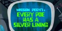 Every Poe Has A Silver Lining