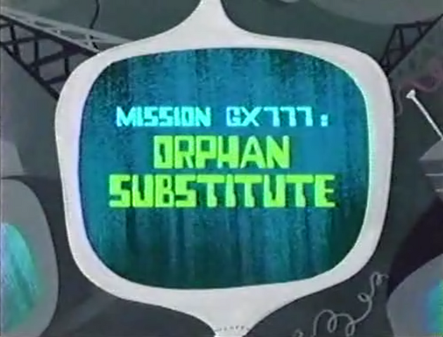 File:Orphan Substitute Titlecard.png