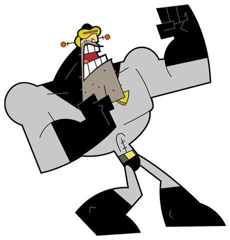 File:Cartoon-Time-squad.jpg
