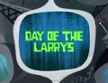 Thumbnail for version as of 06:58, September 2, 2016