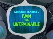 Episode24 Title