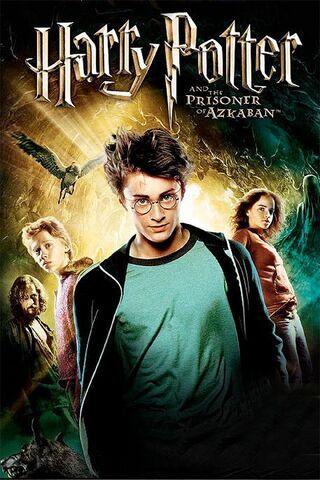 File:Harry Potter and the Prisoner of Azkaban Poster.jpg