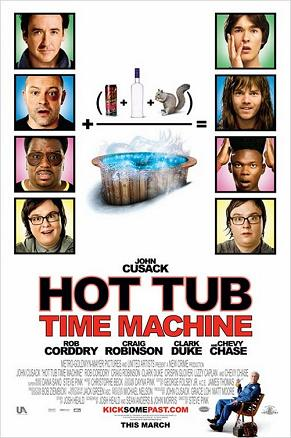File:Hot tub time machine poster.jpg