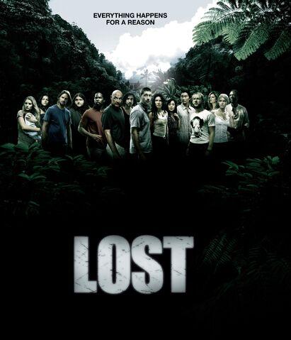 File:Lost poster.jpg