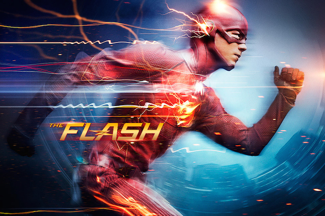 File:The Flash.jpg