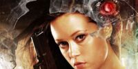 Terminator: The Sarah Conner Chronicles