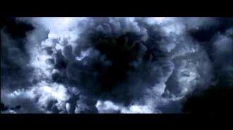 Harry Potter and the Prisoner of Azkaban (2004) - Trailer 1