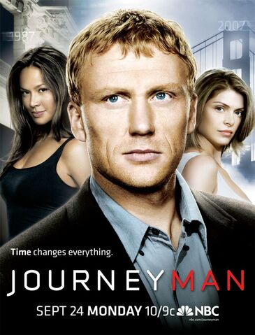 File:Journeyman poster.jpg