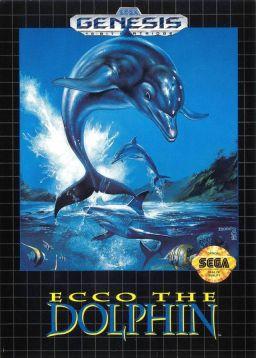 File:Ecco-cover.jpg
