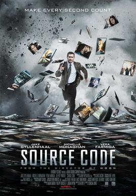 File:Source Code Poster.jpg