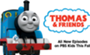 File:90x55x2-Thomas-new-episodes.png