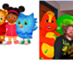 File:82px-387,896,0,508-This is my silly picture.png