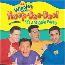 File:220px-Hoop Dee Doo It's a Wiggly Party cover.jpg