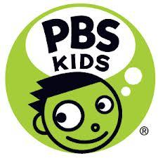 File:Pbs kids dash.jpg